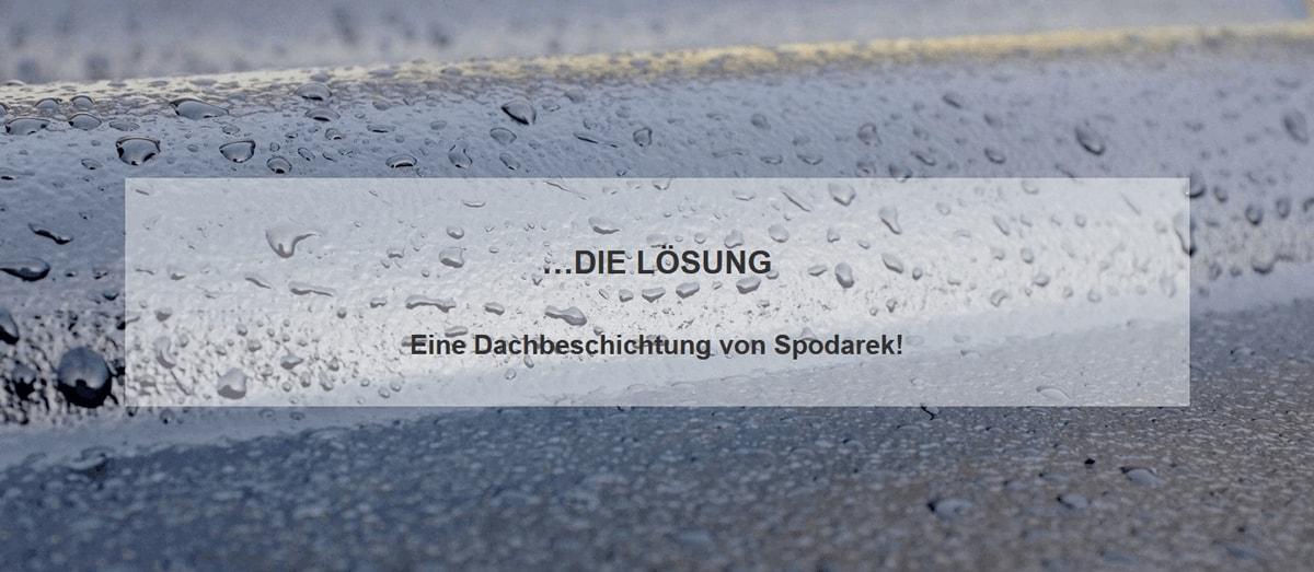 Dachneueindeckung Alternative / Neueindeckung in 67059 Ludwigshafen (Rhein)
