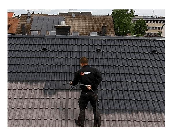 Dachbeschichter vorort aus 73525 Schwäbisch Gmünd