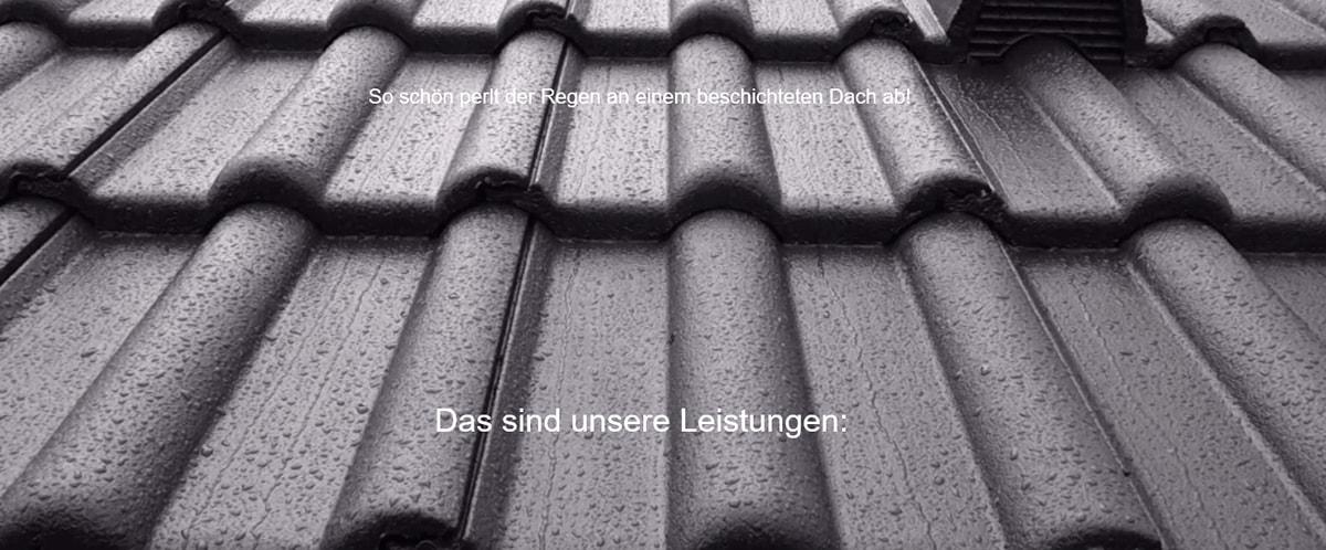 Unsere Dienstleistungen in  Klein-Winternheim
